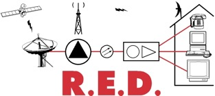RED - Rivera Engineering and Design